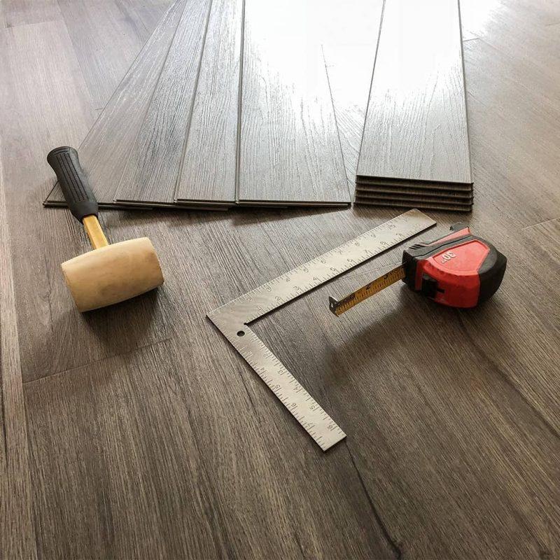 vinyl-plank